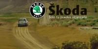 comercial de televisión de skoda